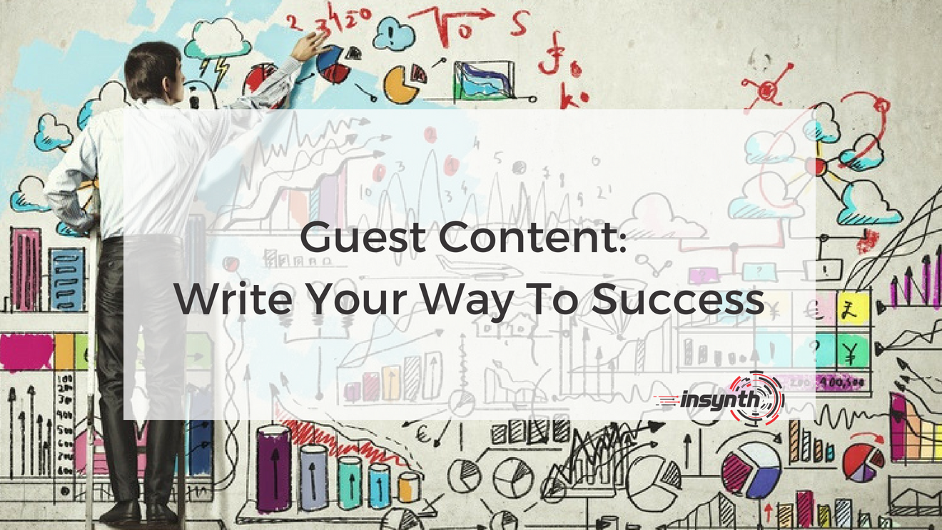 Guest Content For Construction_ Write Your Way To Success _ Insynth Marketing _ Shropshire