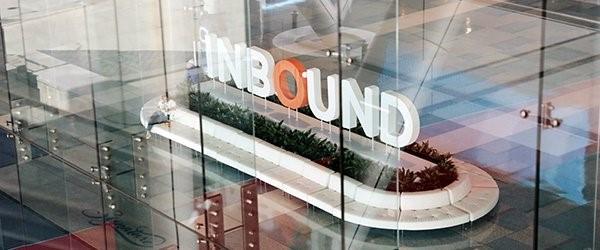 Inbound Image