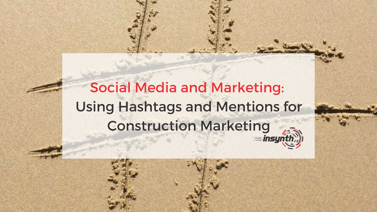 Social Media and Marketing_ Using Hashtags and Mentions (1)
