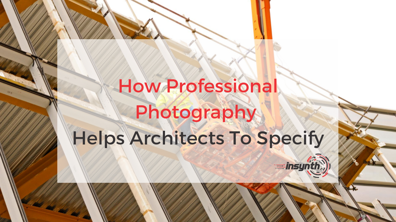 Using Images The Value Of Professional Photography (1)