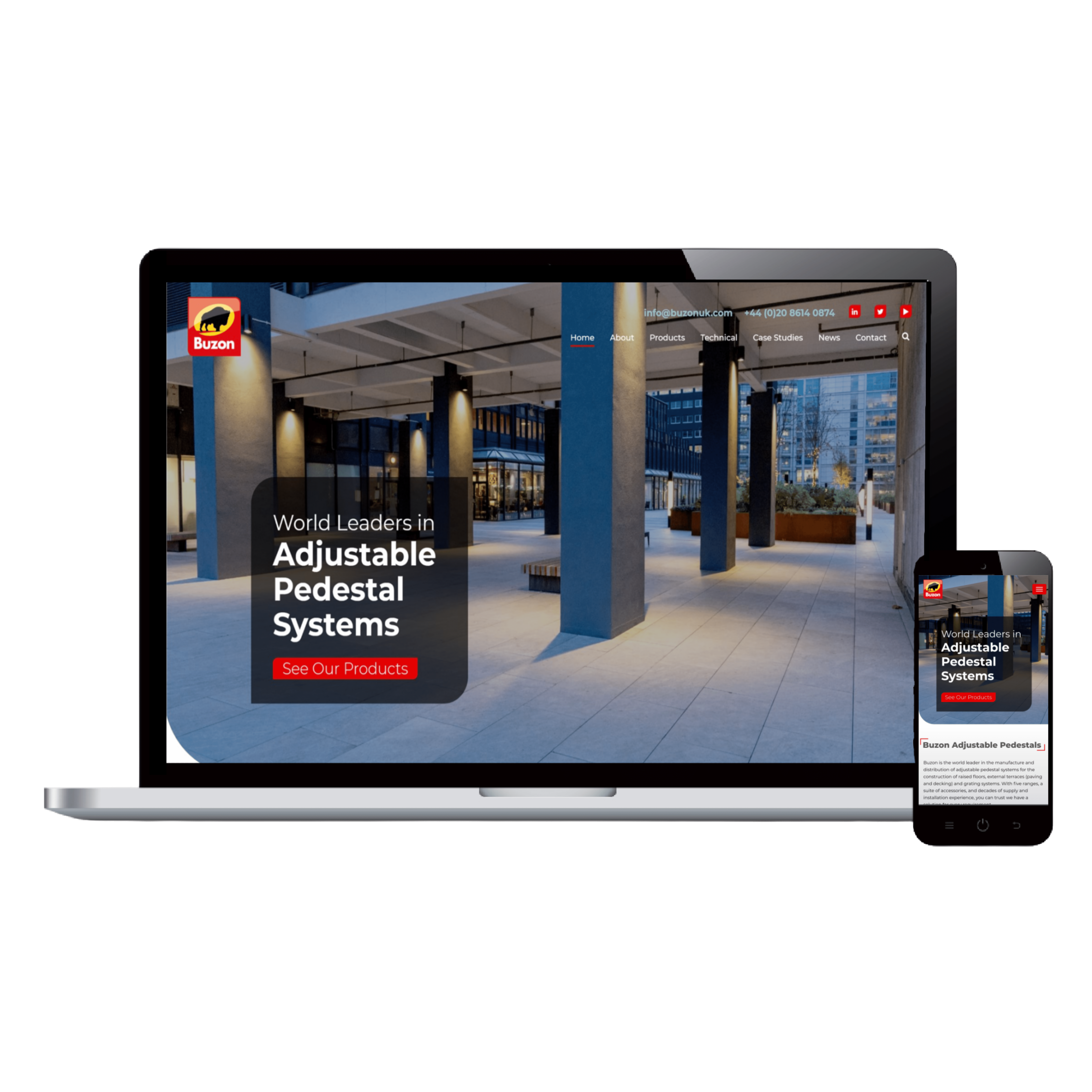 insynth-marketing-resources-page-for-construction-marketing-and-building-product-manufacturers-buzon-buzonuk-website-design