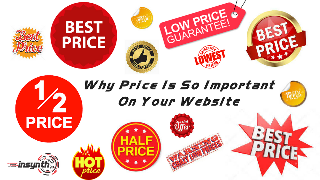 Why Price Is So Important On Your Website (1).png