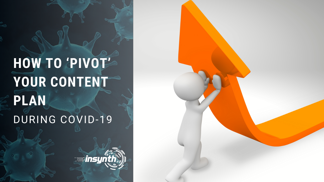 how to pivot your construction content marketing during covid-19