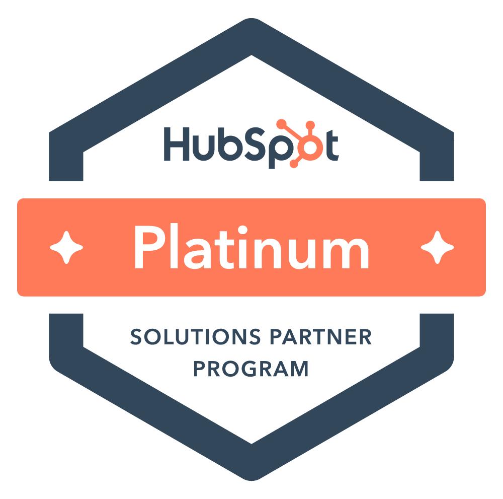 platinum-badge-color (2)