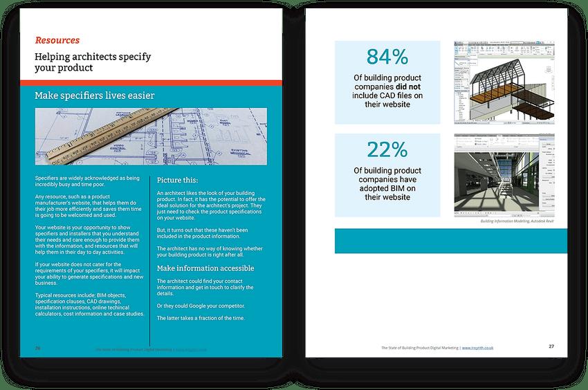 sample report digital marketing 2019